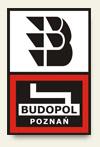 BUDOPOL POZNAŃ